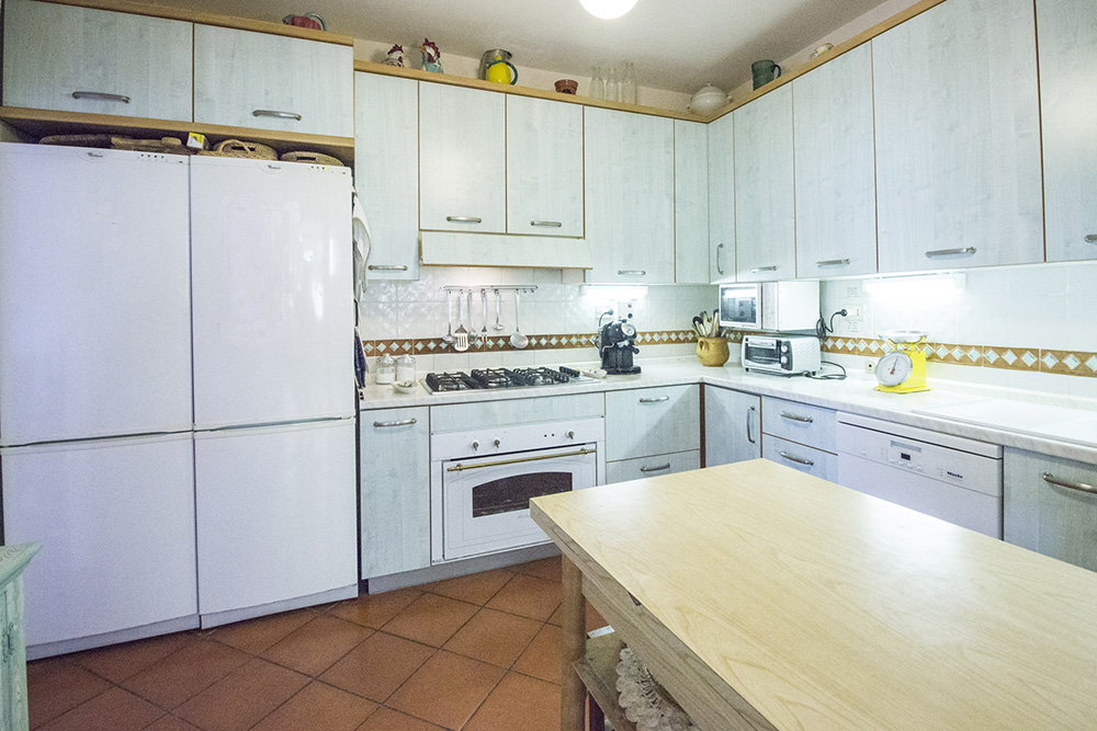 17-For-rent-luxury-villas-Italy-Antonio-Russo-Real-Estate-Villa-Elite-Punta-Ala-Tuscany.jpg