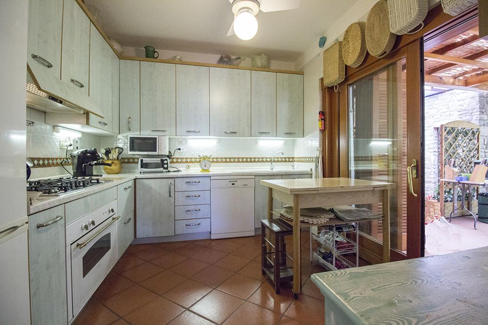 18-For-rent-luxury-villas-Italy-Antonio-Russo-Real-Estate-Villa-Elite-Punta-Ala-Tuscany.jpg