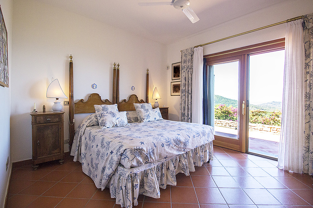 19-For-rent-luxury-villas-Italy-Antonio-Russo-Real-Estate-Villa-Elite-Punta-Ala-Tuscany.jpg