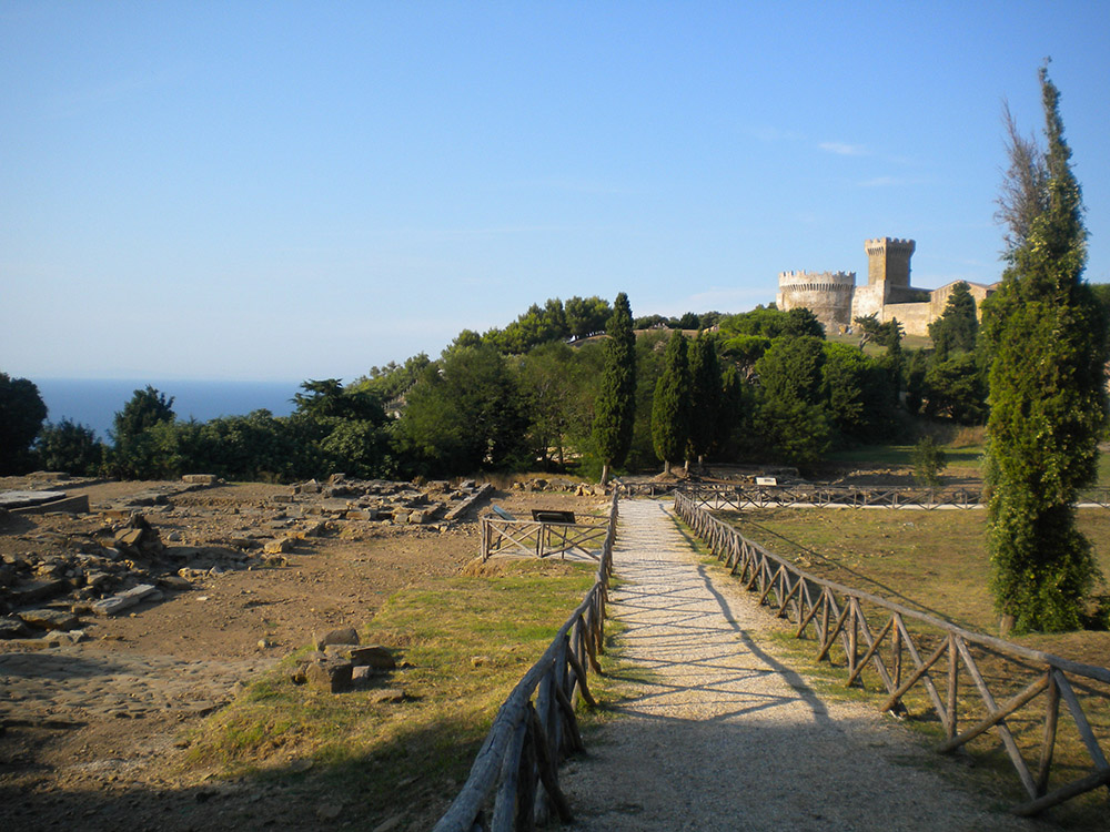 1-the-archaeological-park-of-baratti-and-populonia-an-open-air-museum-antonio-russo-property-news.jpg