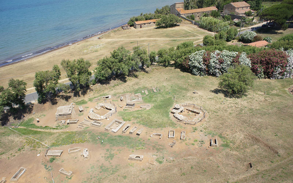 4-the-archaeological-park-of-baratti-and-populonia-an-open-air-museum-antonio-russo-property-news.jpg