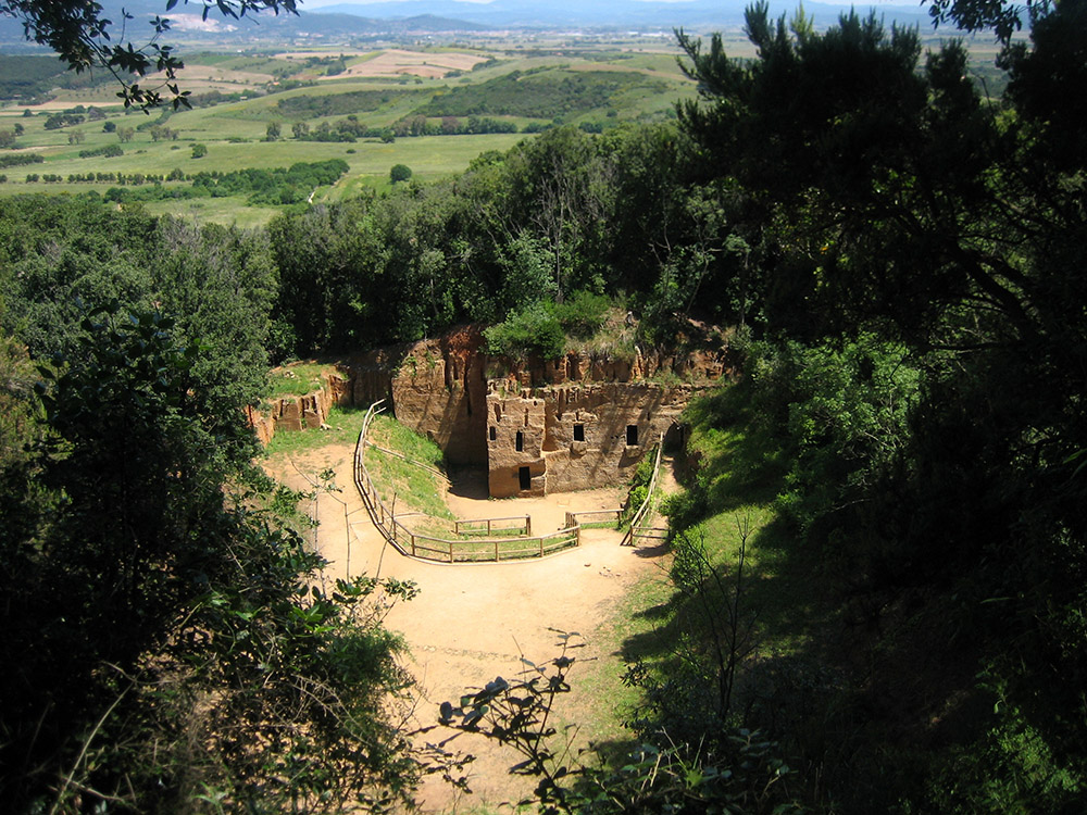 9-the-archaeological-park-of-baratti-and-populonia-an-open-air-museum-antonio-russo-property-news.jpg