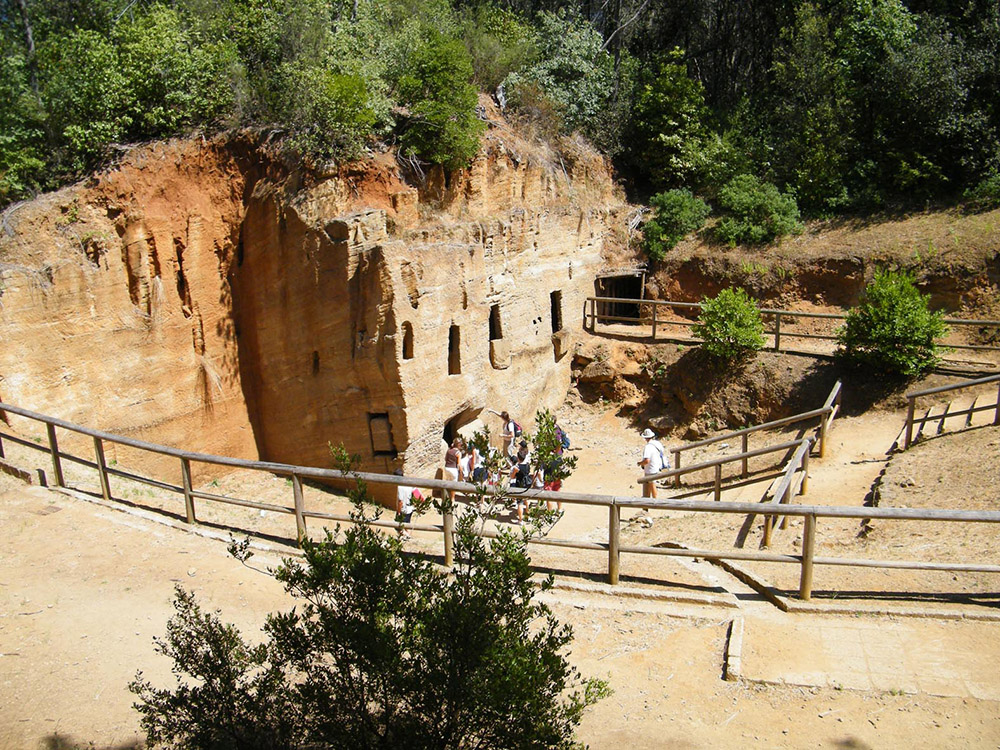 7-the-archaeological-park-of-baratti-and-populonia-an-open-air-museum-antonio-russo-property-news.jpg