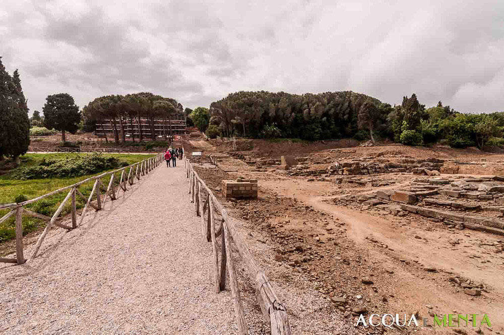 3-the-archaeological-park-of-baratti-and-populonia-an-open-air-museum-antonio-russo-property-news.jpg