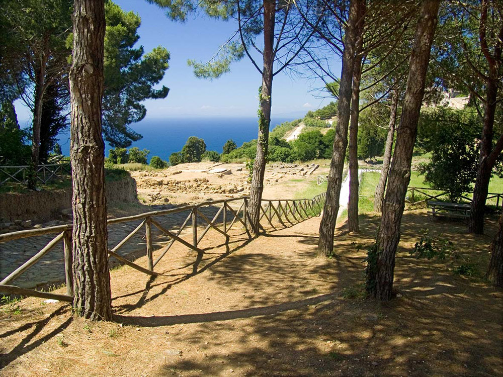 6-the-archaeological-park-of-baratti-and-populonia-an-open-air-museum-antonio-russo-property-news.jpg