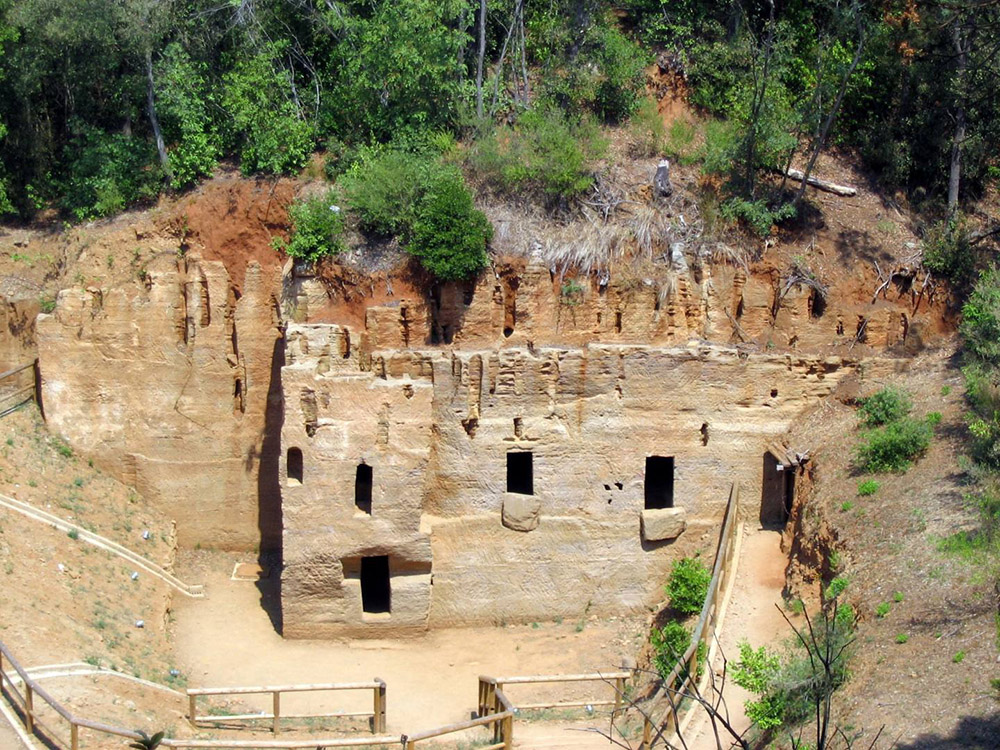 8-the-archaeological-park-of-baratti-and-populonia-an-open-air-museum-antonio-russo-property-news.jpg