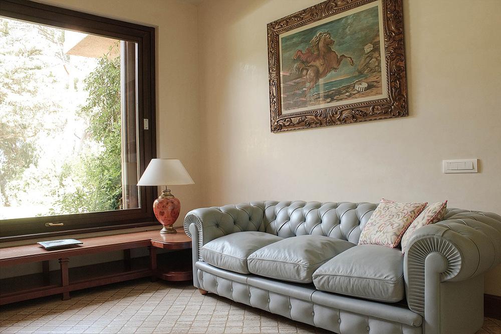 2-For-rent-luxury-villas-Italy-Antonio-Russo-Real-Estate-Villa-Ambrosia-Punta-Ala-Tuscany.jpg