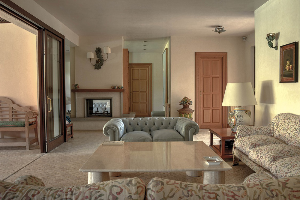 3-For-rent-luxury-villas-Italy-Antonio-Russo-Real-Estate-Villa-Ambrosia-Punta-Ala-Tuscany.jpg