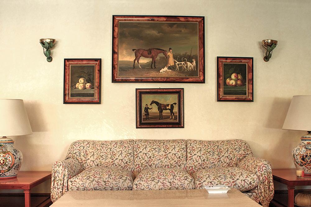 4-For-rent-luxury-villas-Italy-Antonio-Russo-Real-Estate-Villa-Ambrosia-Punta-Ala-Tuscany.jpg