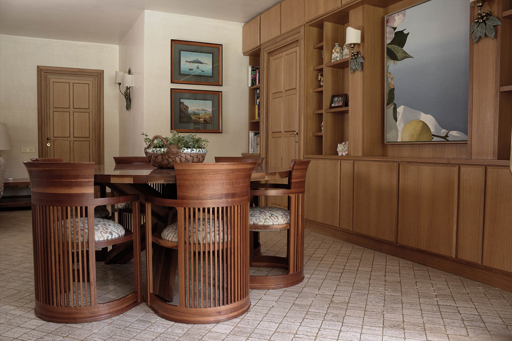 5-For-rent-luxury-villas-Italy-Antonio-Russo-Real-Estate-Villa-Ambrosia-Punta-Ala-Tuscany.jpg
