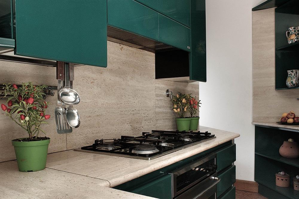 6-For-rent-luxury-villas-Italy-Antonio-Russo-Real-Estate-Villa-Ambrosia-Punta-Ala-Tuscany.jpg