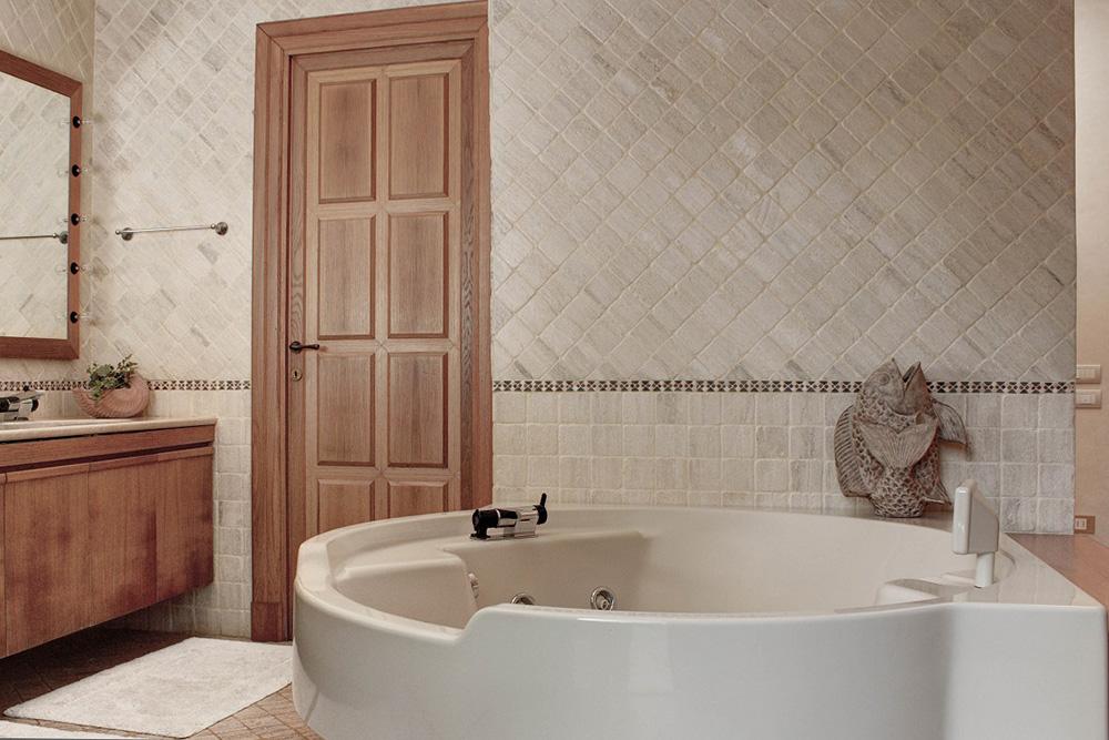 7-For-rent-luxury-villas-Italy-Antonio-Russo-Real-Estate-Villa-Ambrosia-Punta-Ala-Tuscany.jpg