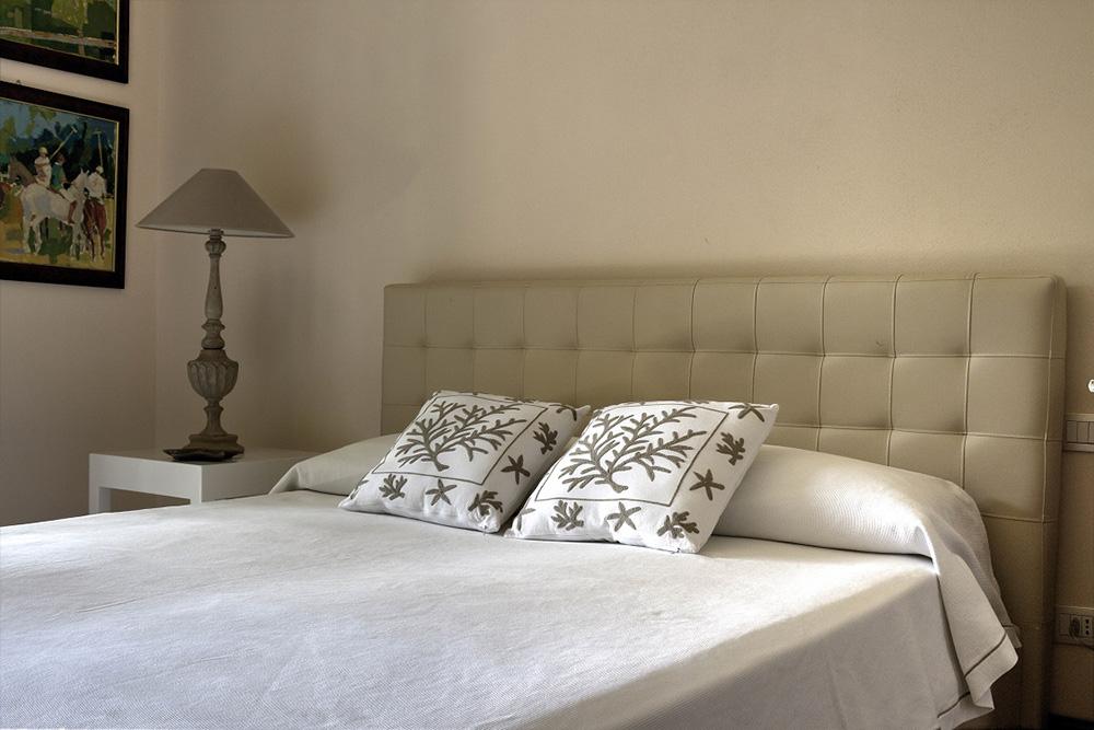 8-For-rent-luxury-villas-Italy-Antonio-Russo-Real-Estate-Villa-Ambrosia-Punta-Ala-Tuscany.jpg