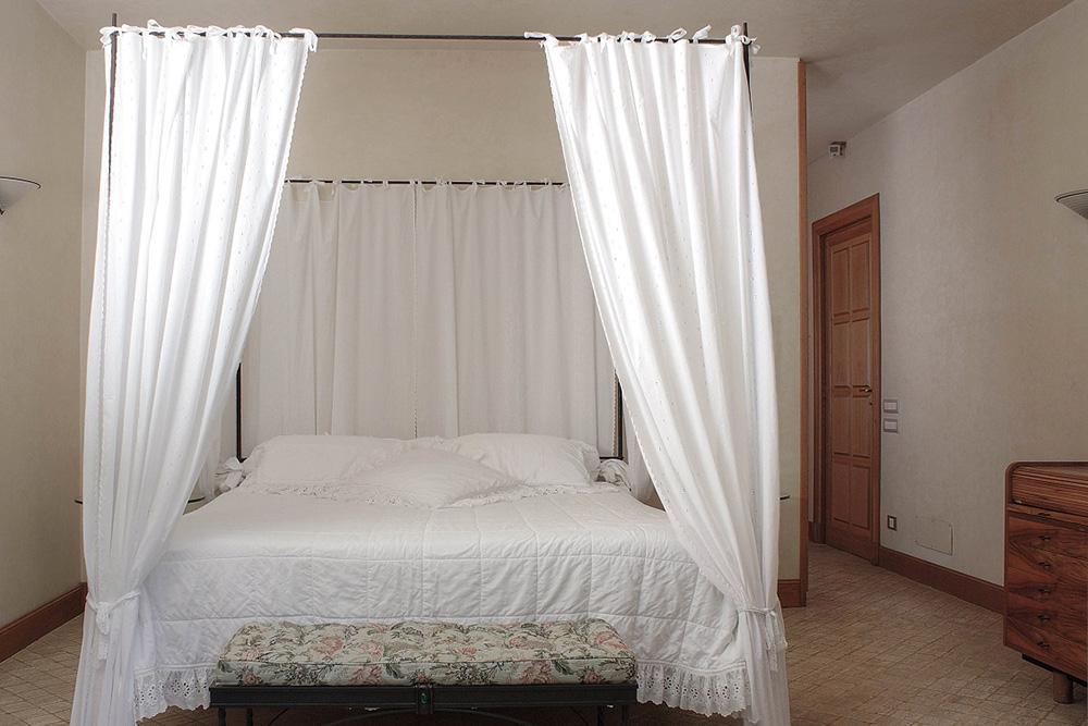 9-For-rent-luxury-villas-Italy-Antonio-Russo-Real-Estate-Villa-Ambrosia-Punta-Ala-Tuscany.jpg