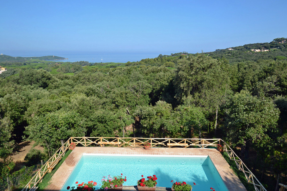 1-For-rent-luxury-villas-Italy-Antonio-Russo-Real-Estate-Villa-Sole-Punta-Ala-Tuscany.jpg