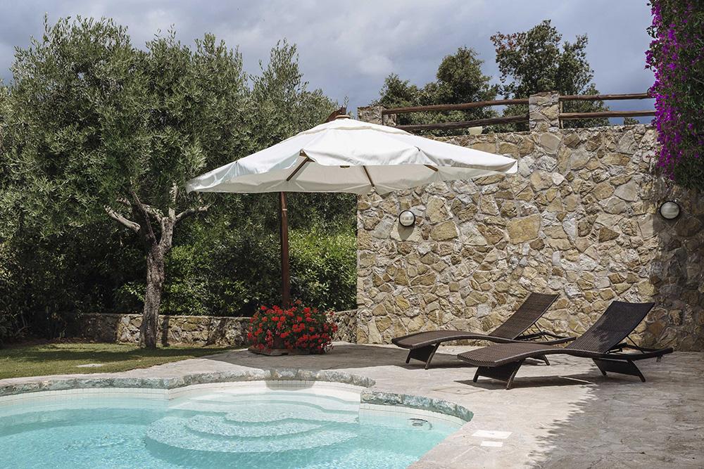 1-For-rent-luxury-villas-Italy-Antonio-Russo-Real-Estate-Villa-Fiorita-Punta-Ala-Tuscany.jpg