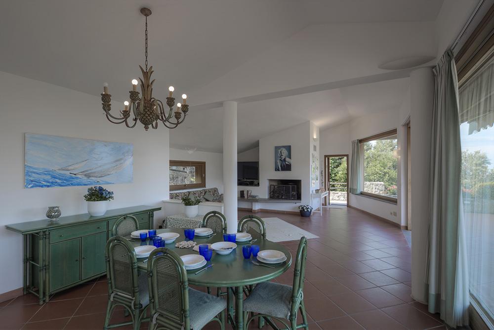 5-For-rent-luxury-villas-Italy-Antonio-Russo-Real-Estate-Villa-Fiorita-Punta-Ala-Tuscany.jpg