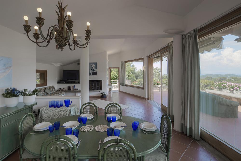 6-For-rent-luxury-villas-Italy-Antonio-Russo-Real-Estate-Villa-Fiorita-Punta-Ala-Tuscany.jpg