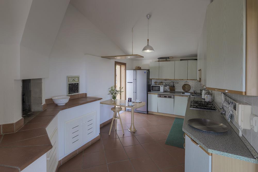 7-For-rent-luxury-villas-Italy-Antonio-Russo-Real-Estate-Villa-Fiorita-Punta-Ala-Tuscany.jpg