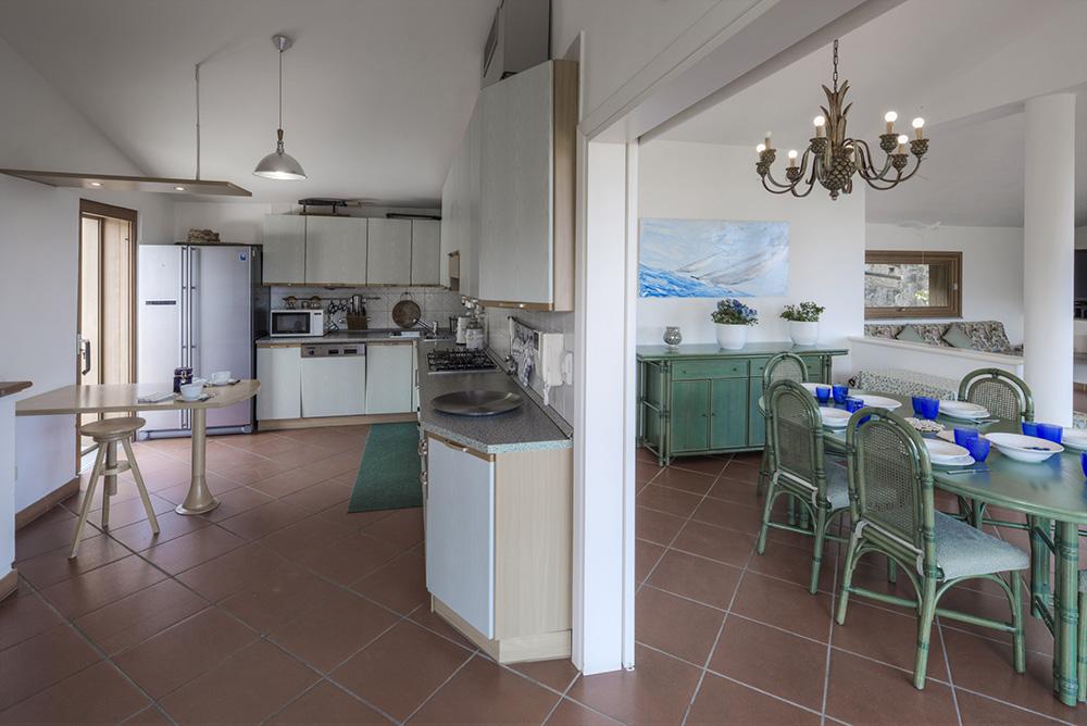 8-For-rent-luxury-villas-Italy-Antonio-Russo-Real-Estate-Villa-Fiorita-Punta-Ala-Tuscany.jpg