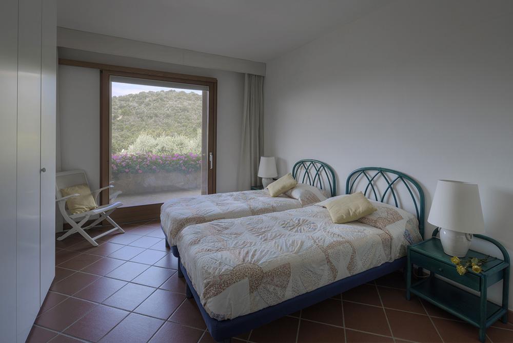 10-For-rent-luxury-villas-Italy-Antonio-Russo-Real-Estate-Villa-Fiorita-Punta-Ala-Tuscany.jpg