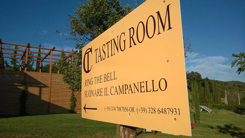 2-tuscany-wines-tasting-itineraries-antonio-russo-property-news.jpg