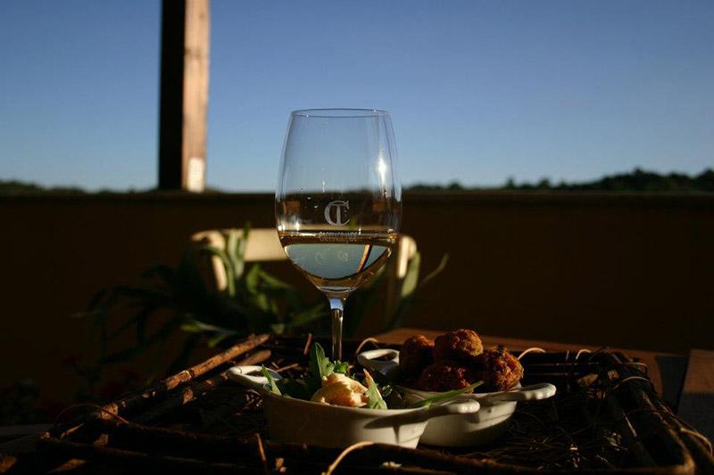 3-tuscany-wines-tasting-itineraries-antonio-russo-property-news.jpg