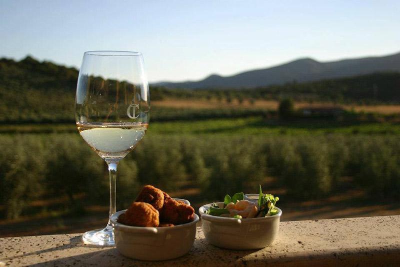 6-tuscany-wines-tasting-itineraries-antonio-russo-property-news.jpg