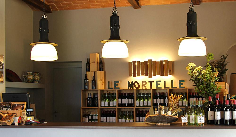 5-tuscany-wines-tasting-itineraries-antonio-russo-property-news.jpg