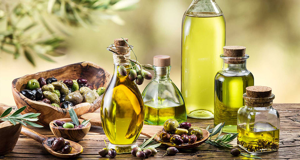 18-tuscany-19-olive-oil-antonio-russo-properties-news..jpg