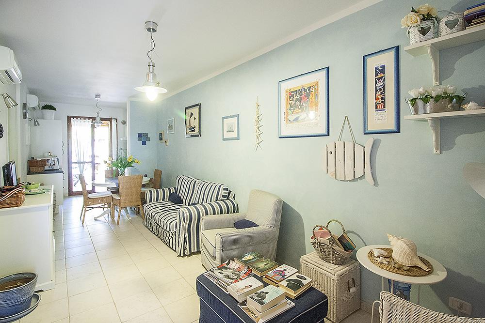 2-For-sale-exclusive-holiday-apartment-Italy-Antonio-Russo-Real-Estate-Rosmarina-Apartment-Marina-di-Grosseto-Tuscany.jpg