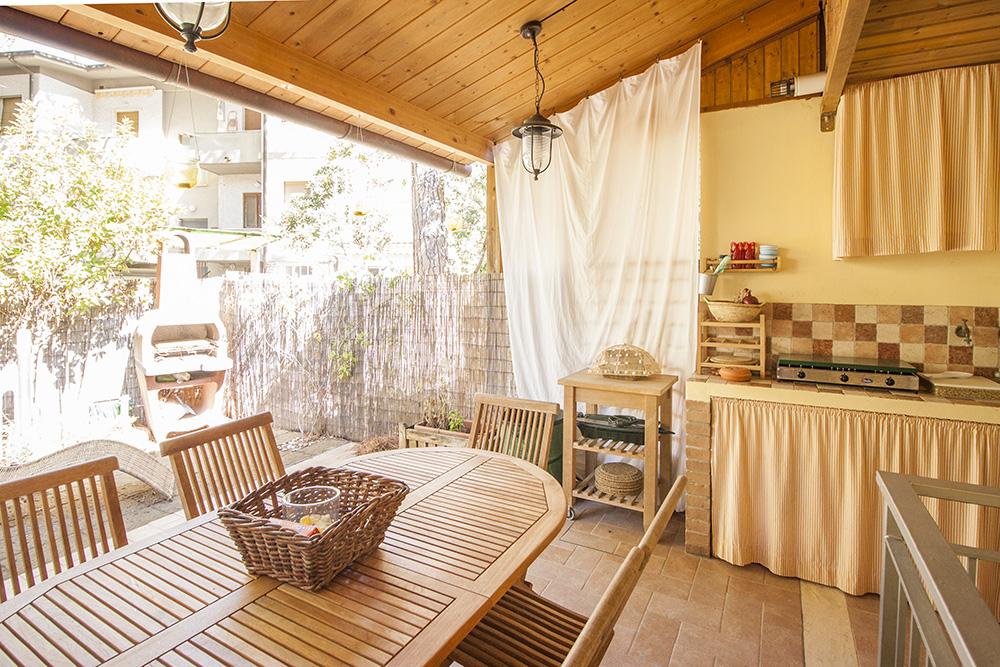 1-For-sale-exclusive-holiday-apartment-Italy-Antonio-Russo-Real-Estate-Rosmarina-Apartment-Marina-di-Grosseto-Tuscany.jpg