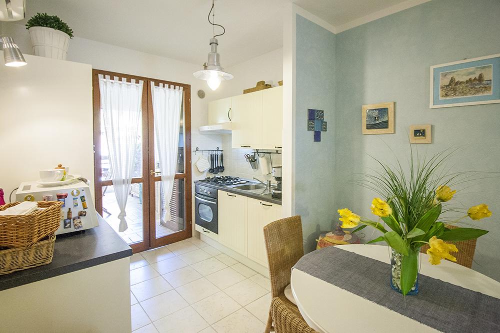 3-For-sale-exclusive-holiday-apartment-Italy-Antonio-Russo-Real-Estate-Rosmarina-Apartment-Marina-di-Grosseto-Tuscany.jpg