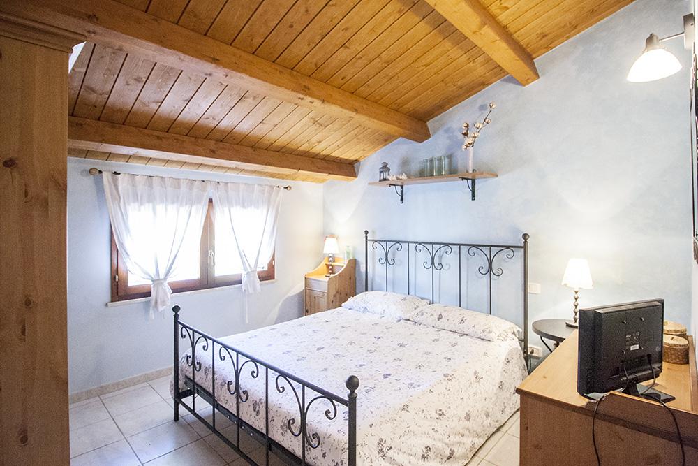 4-For-sale-exclusive-holiday-apartment-Italy-Antonio-Russo-Real-Estate-Rosmarina-Apartment-Marina-di-Grosseto-Tuscany.jpg