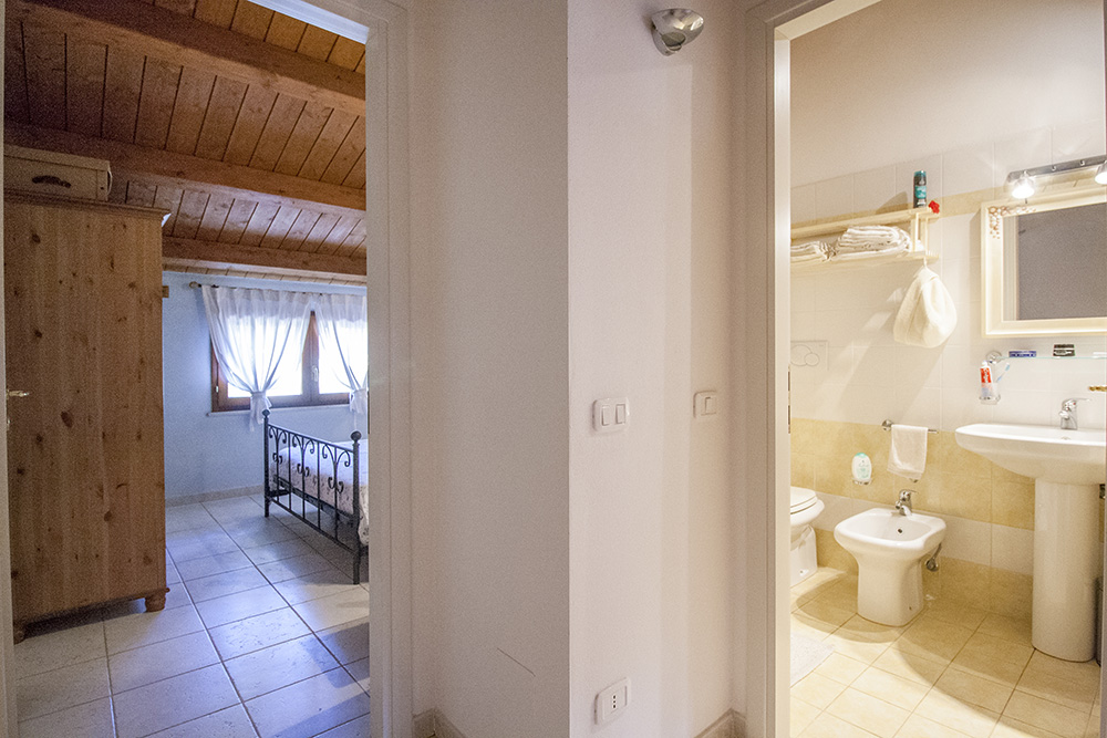 6-For-sale-exclusive-holiday-apartment-Italy-Antonio-Russo-Real-Estate-Rosmarina-Apartment-Marina-di-Grosseto-Tuscany.jpg