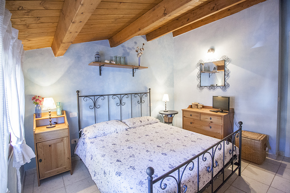 5-For-sale-exclusive-holiday-apartment-Italy-Antonio-Russo-Real-Estate-Rosmarina-Apartment-Marina-di-Grosseto-Tuscany.jpg