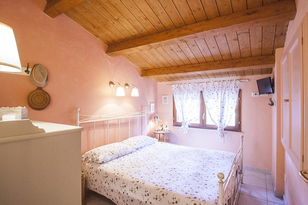 7-For-sale-exclusive-holiday-apartment-Italy-Antonio-Russo-Real-Estate-Rosmarina-Apartment-Marina-di-Grosseto-Tuscany.jpg