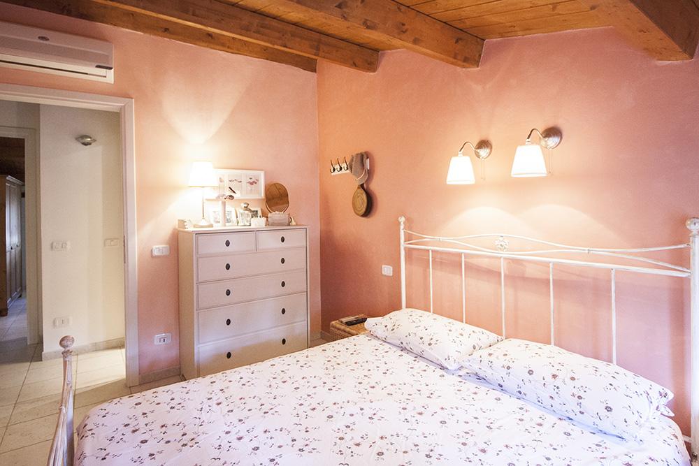 8-For-sale-exclusive-holiday-apartment-Italy-Antonio-Russo-Real-Estate-Rosmarina-Apartment-Marina-di-Grosseto-Tuscany.jpg