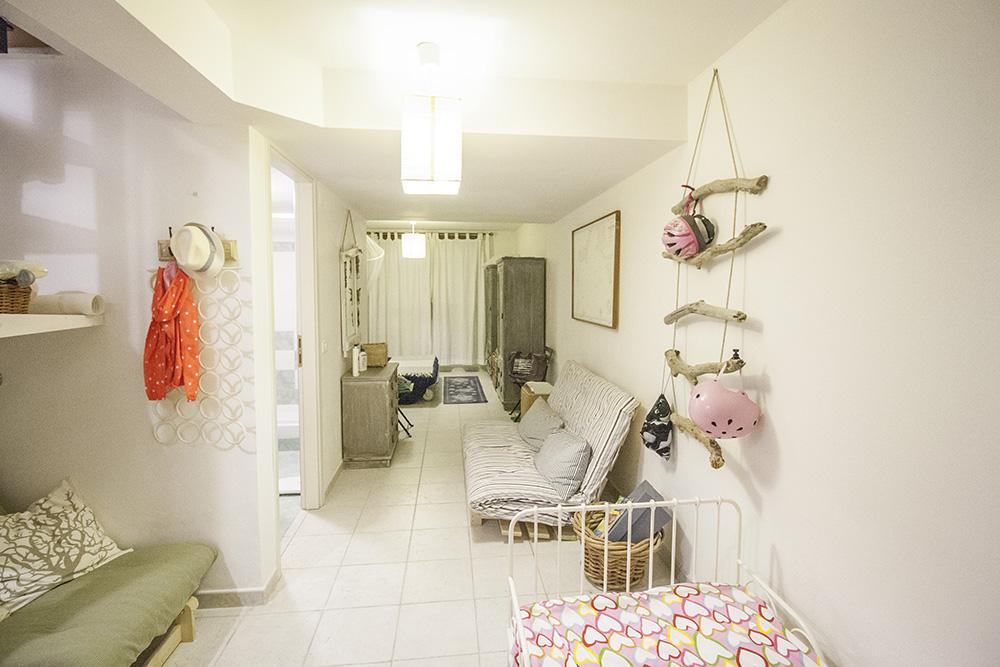 10-For-sale-exclusive-holiday-apartment-Italy-Antonio-Russo-Real-Estate-Rosmarina-Apartment-Marina-di-Grosseto-Tuscany.jpg