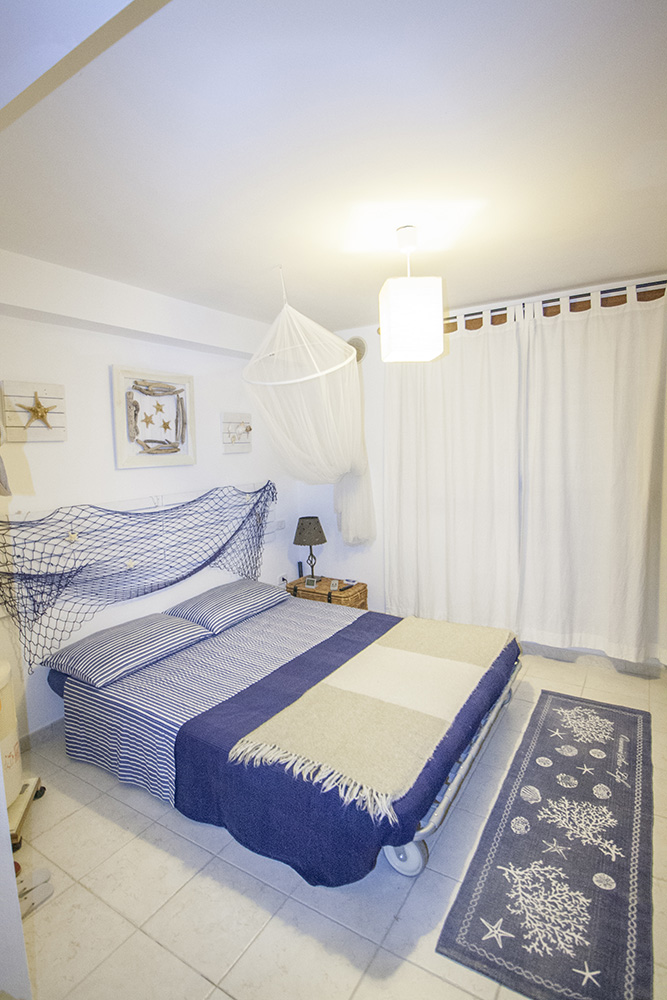 9-For-sale-exclusive-holiday-apartment-Italy-Antonio-Russo-Real-Estate-Rosmarina-Apartment-Marina-di-Grosseto-Tuscany.jpg