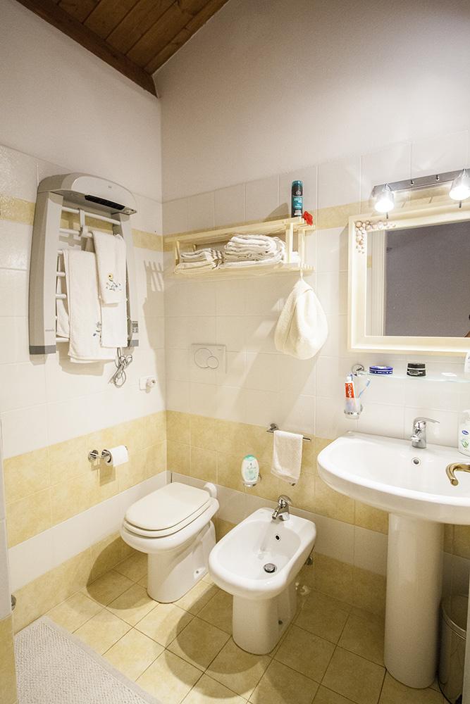 11-For-sale-exclusive-holiday-apartment-Italy-Antonio-Russo-Real-Estate-Rosmarina-Apartment-Marina-di-Grosseto-Tuscany.jpg