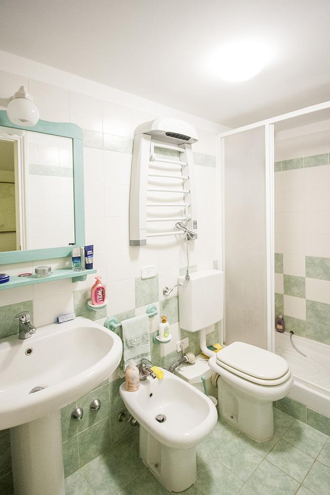 12-For-sale-exclusive-holiday-apartment-Italy-Antonio-Russo-Real-Estate-Rosmarina-Apartment-Marina-di-Grosseto-Tuscany.jpg