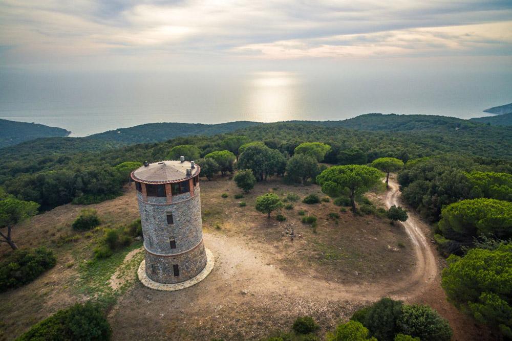 6-maremma-regional-park-uccellina-park-tuscany-antonio-russo-property-news.jpg