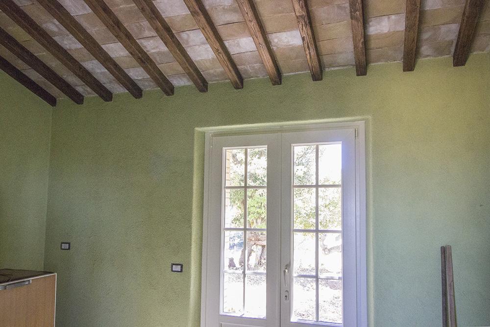 4-Casale-Il-Poggio-Farmhouse-Scansano-Montorgiali-Maremma-Tuscany-For-sale-farmhouses-country-homes-in-Italy-Antonio-Russo-Real-Estate.jpg