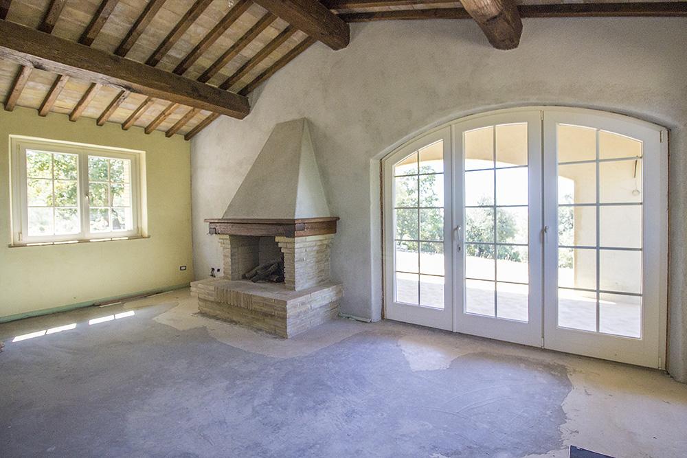 5-Casale-Il-Poggio-Farmhouse-Scansano-Montorgiali-Maremma-Tuscany-For-sale-farmhouses-country-homes-in-Italy-Antonio-Russo-Real-Estate.jpg