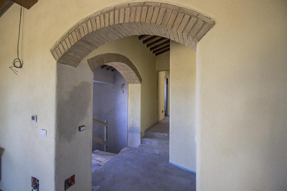6-Casale-Il-Poggio-Farmhouse-Scansano-Montorgiali-Maremma-Tuscany-For-sale-farmhouses-country-homes-in-Italy-Antonio-Russo-Real-Estate.jpg