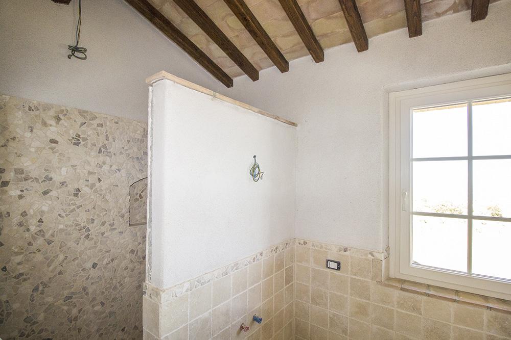 9-Casale-Il-Poggio-Farmhouse-Scansano-Montorgiali-Maremma-Tuscany-For-sale-farmhouses-country-homes-in-Italy-Antonio-Russo-Real-Estate.jpg