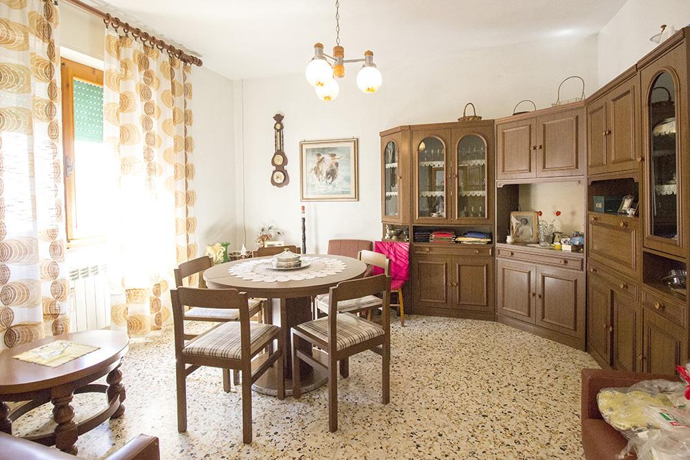 2-For-sale-exclusive-holiday-apartment-Italy-Antonio-Russo-Real-Estate-Villa-Il-Mare-Apartment-Castiglione-della-Pescaia-Tuscany.jpg