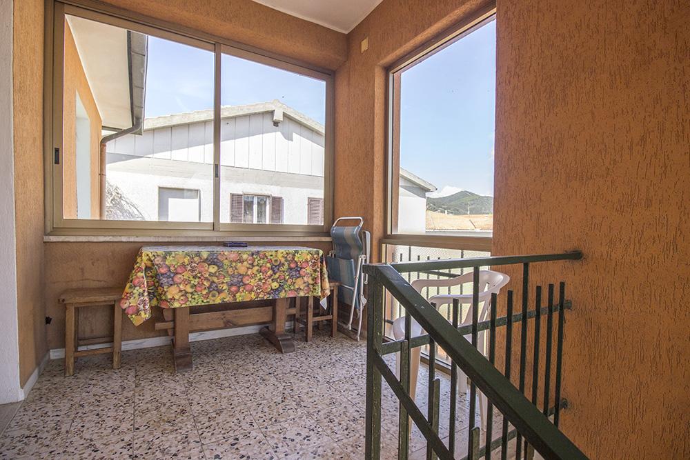 8-For-sale-exclusive-holiday-apartment-Italy-Antonio-Russo-Real-Estate-Villa-Il-Mare-Apartment-Castiglione-della-Pescaia-Tuscany.jpg