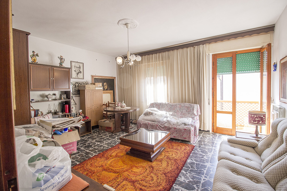 11-For-sale-exclusive-holiday-apartment-Italy-Antonio-Russo-Real-Estate-Villa-Il-Mare-Apartment-Castiglione-della-Pescaia-Tuscany.jpg